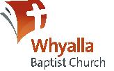 Whyalla Baptist Church